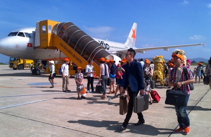 93% người Việt Nam đi du lịch không thể thiếu điện thoại - ảnh 1
