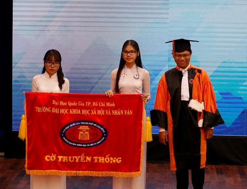 Ông Trương Tấn Sang nói về vấn đề giáo dục đại học  - ảnh 2