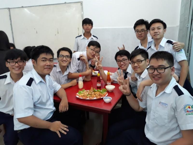 TP.HCM: Kiểm tra 20 cơ sở hoạt động giáo dục kỹ năng sống - ảnh 1