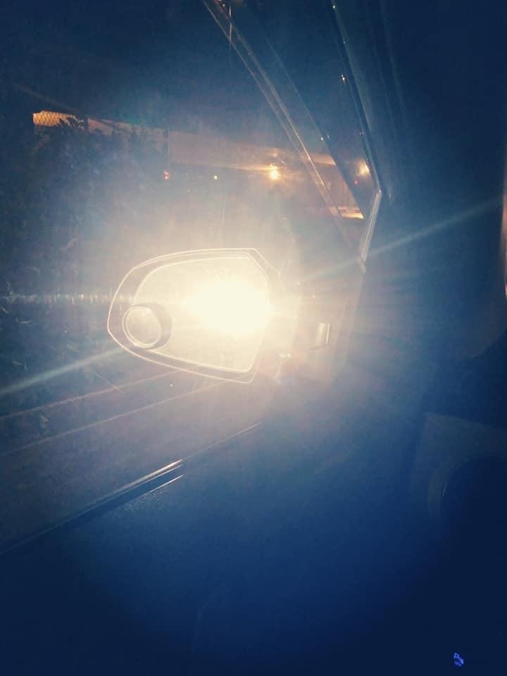 Ô tô có được đăng kiểm khi độ lại đèn xe 'siêu sáng'? - ảnh 2