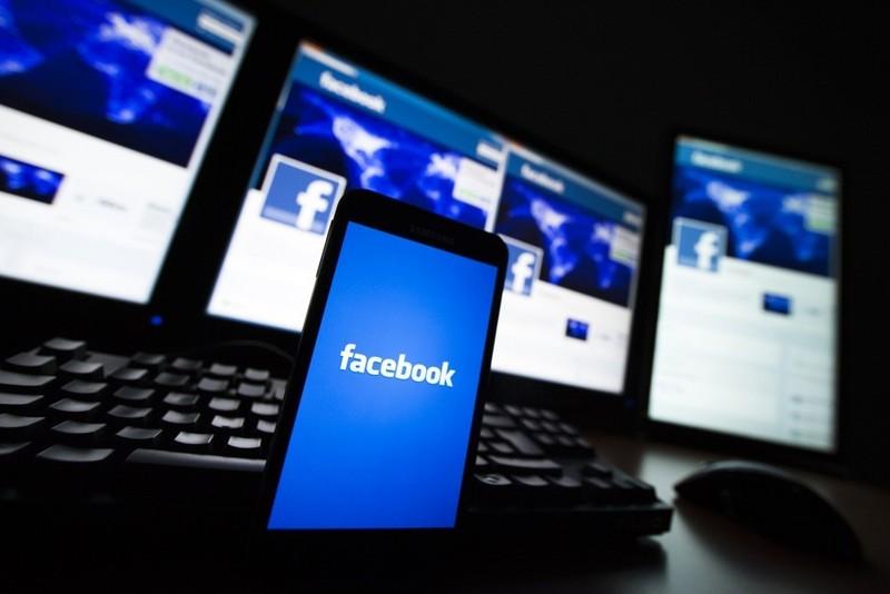 Đừng ham trúng thưởng qua tin nhắn Facebook - ảnh 1