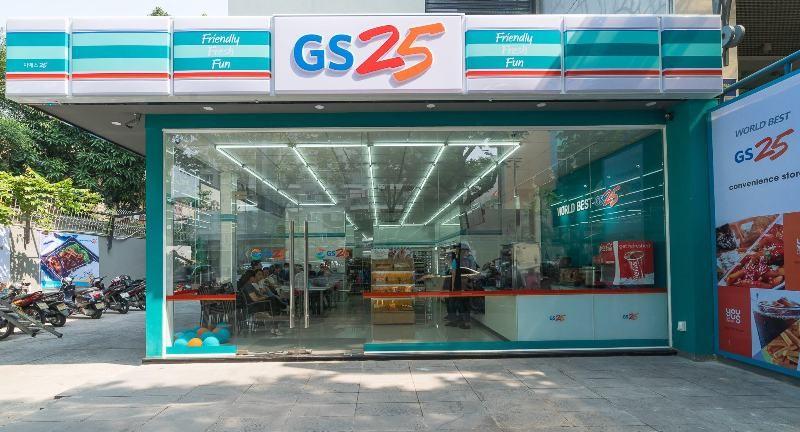 Cửa hàng Hàn Quốc bán 200.000 hộp phở bò Việt  - ảnh 1