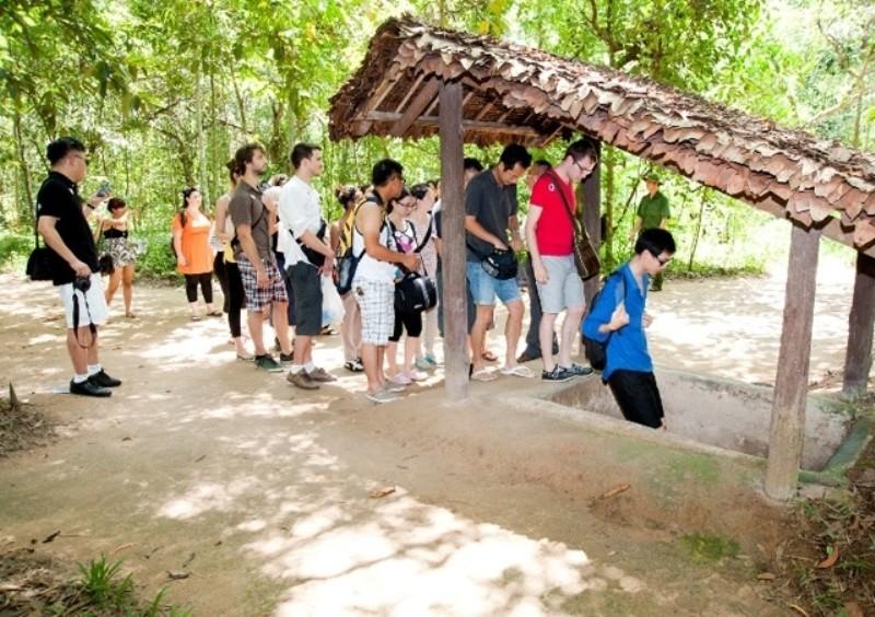 Quy định lạ lùng về thị thực của Việt Nam sẽ được bãi bỏ? - ảnh 1