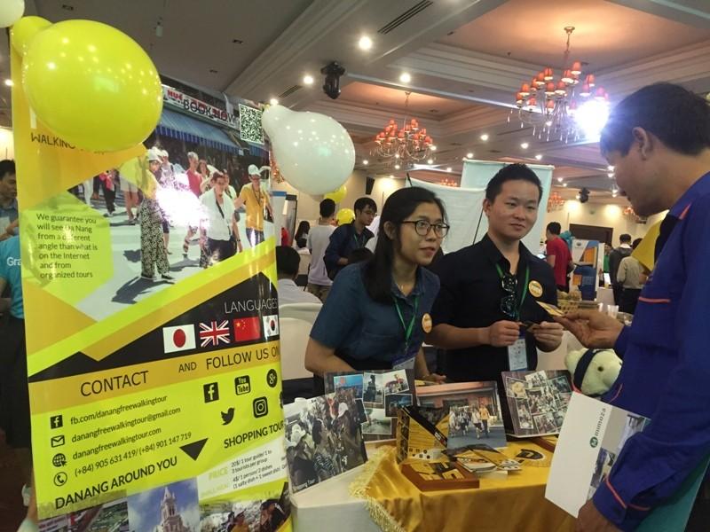 Startup Việt mất cơ hội nhận đầu tư do thiếu công nghệ - ảnh 1