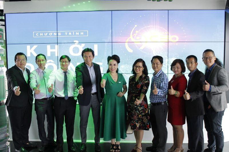 1.000 sếp doanh nghiệp hội tụ tại 'Viet Nam CEO Forum 2018' - ảnh 1