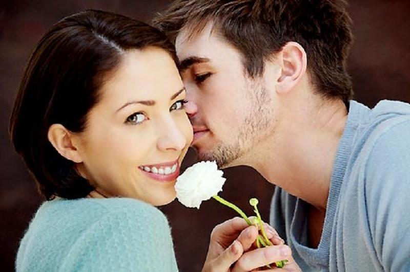 Chồng ơi, vợ muốn…. - ảnh 1