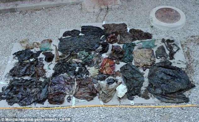 Cá nhà táng khổng lồ chết vì ăn quá nhiều rác - ảnh 2