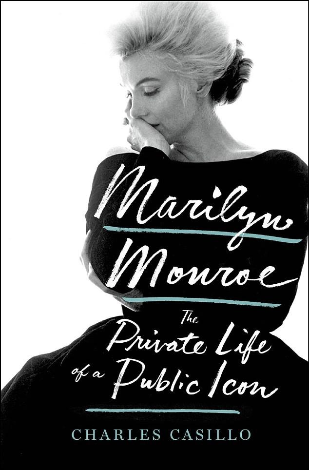 Tiết lộ về cảnh nude đầu tiên của huyền thoại Marilyn Monroe - ảnh 2