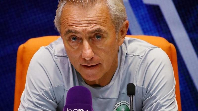 Luongo lên tiếng hăm dọa tuyển Pháp - ảnh 1