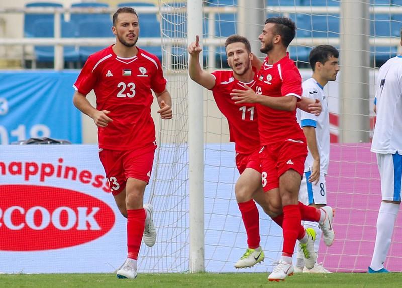 Vì sao nhà vô địch U-23 Uzbekistan… nhạt? - ảnh 5
