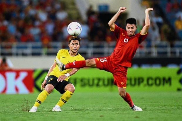 Tan Cheng Hoe ký hợp đồng mới, hẹn gặp Việt Nam AFF Cup 2020 - ảnh 1