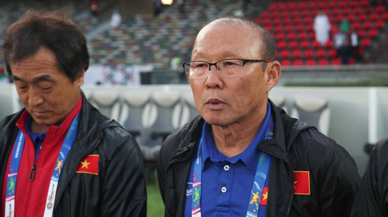 AFC nhận định thế nào về trận Việt Nam- Iran? - ảnh 2