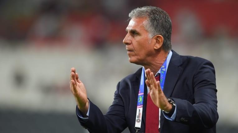 AFC nhận định thế nào về trận Việt Nam- Iran? - ảnh 3