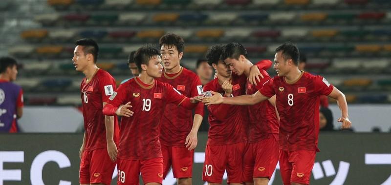 AFC nhận định thế nào về trận Việt Nam- Iran? - ảnh 4