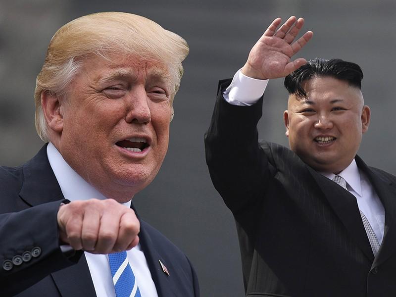 Mỹ-Triều: Cửa thành công rất lớn! - ảnh 1