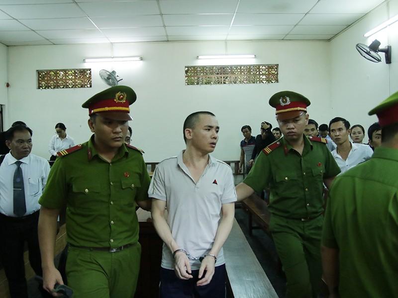 Điều tra lại vụ nhân chứng bị đề nghị khởi tố tội giết người - ảnh 1