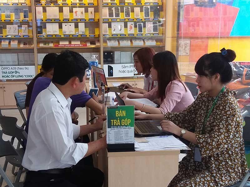 Vụ '31.000 thẻ ngân hàng bị lộ': Liệu khách có mất tiền? - ảnh 1