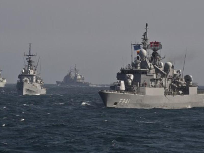 NATO sẽ can thiệp sâu vào xung đột Ukraine-Nga? - ảnh 1