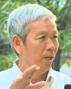 'Tiếc cho khởi đầu trong mơ của đội tuyển Việt Nam!' - ảnh 1