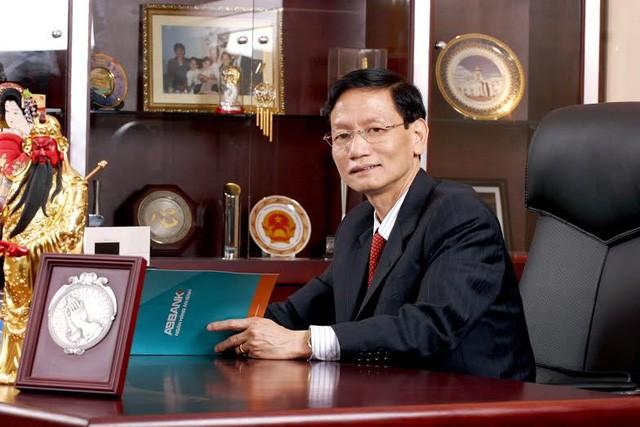 Đại gia muốn 'bắt tay' Trung Quốc xây Long Thành là ai - ảnh 2