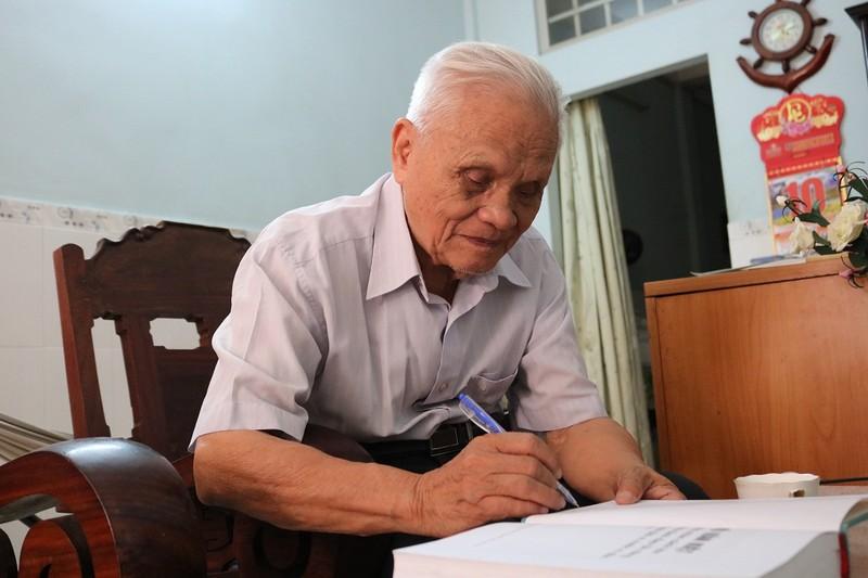 Ông Sáu Dân - Võ Văn Kiệt và chuyện lấy dân làm gốc - ảnh 4