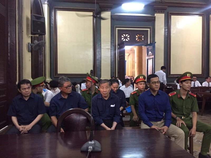 Vụ bà Phấn: Phương Trang đưa ra 5 nguồn chứng cứ - ảnh 2