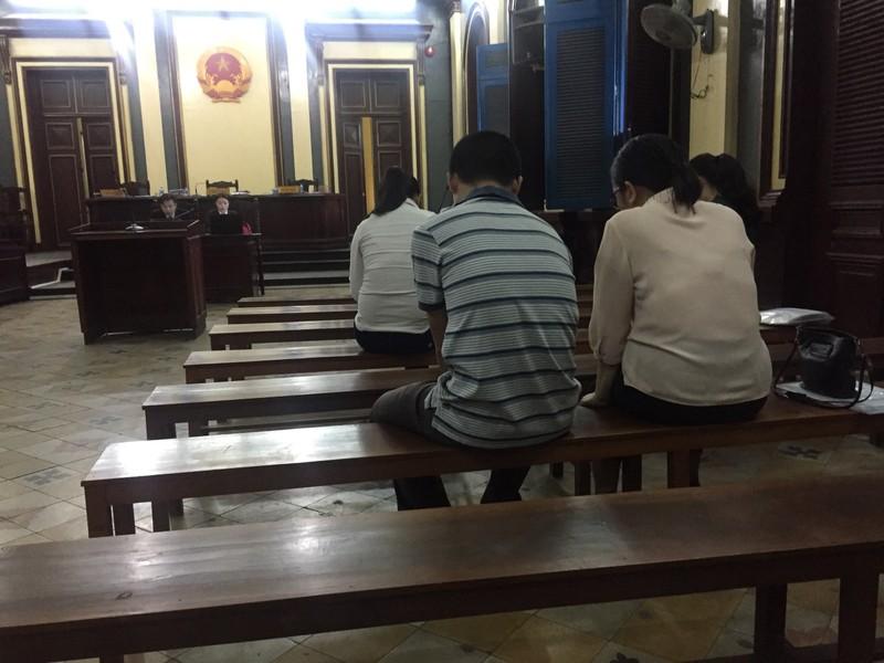 Vụ bà Phấn: Phương Trang đưa ra 5 nguồn chứng cứ - ảnh 1
