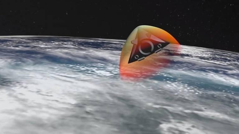 Hệ thống phòng thủ Mỹ không thể ngăn chặn tên lửa Nga - ảnh 1