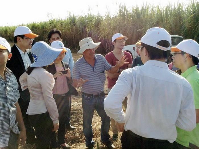 Doanh nhân Việt đầu tư ra nước ngoài: Khó ở đâu?  - ảnh 1