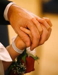 Bằng chứng tội lỗi của vợ lại là niềm an ủi của tôi - ảnh 3