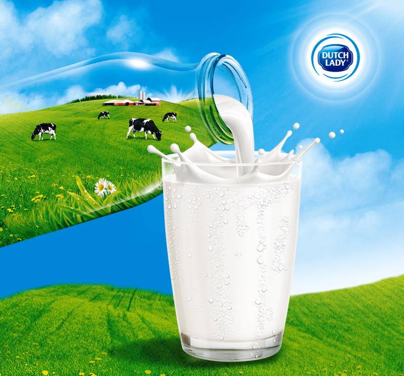 4 lưu ý giúp phát huy lợi ích của sữa tươi? - ảnh 2