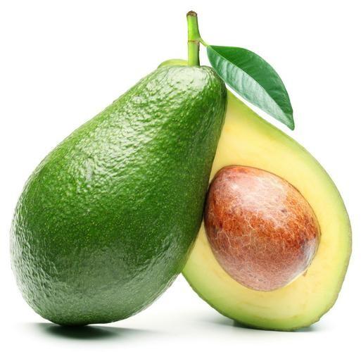 Bạn đã biết phân biệt trái cây chứa hóa chất? - ảnh 1