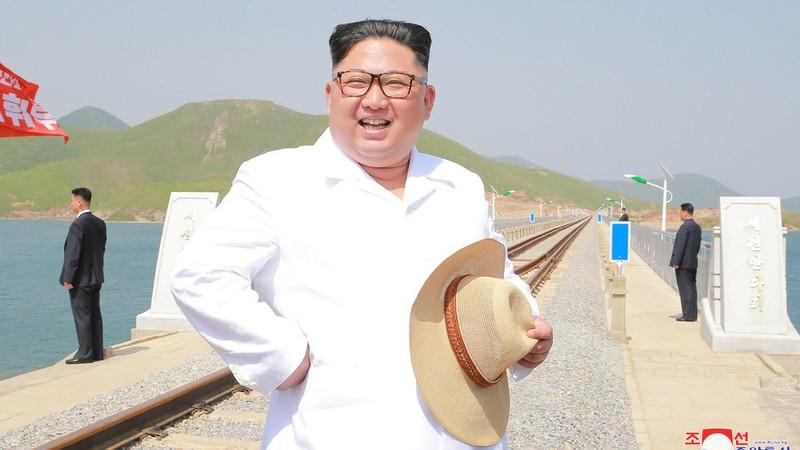 Triều Tiên vẫn sẵn sàng đàm phán với Mỹ bất cứ lúc nào - ảnh 1