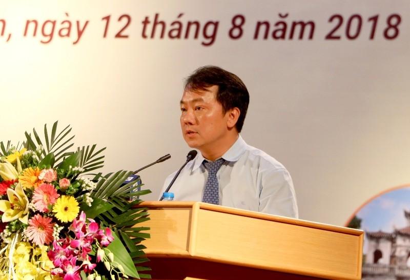 SaigonCo.op bao tiêu tối thiểu 100 tấn nhãn lồng Hưng Yên - ảnh 2