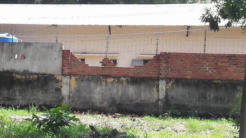 Bà Rịa-Vũng Tàu: Đã có 195 học viên trốn trại - ảnh 2