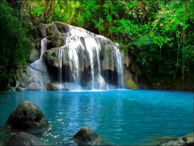 Những địa danh hút khách du lịch khám phá tại Lào - ảnh 6