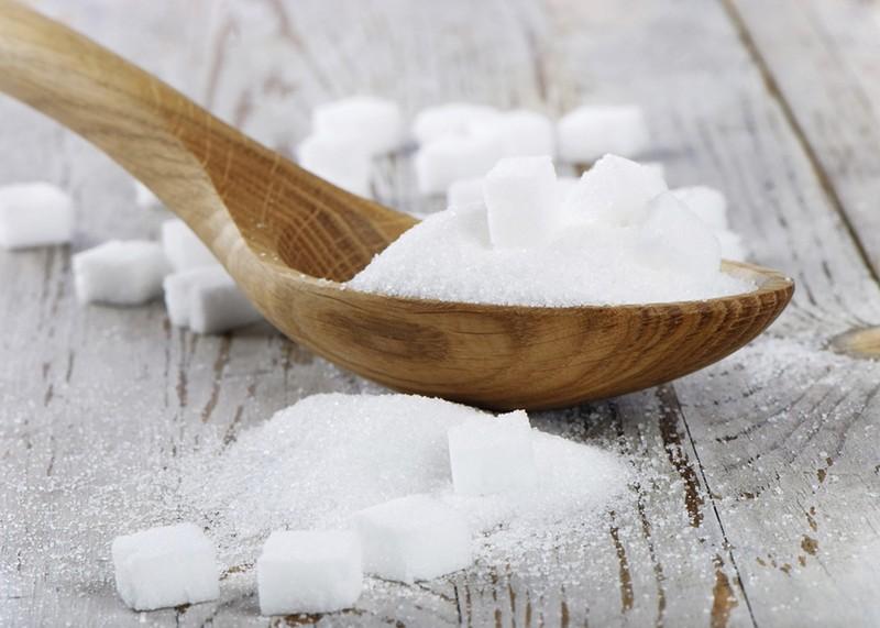 Có phải ăn nhiều đường dẫn đến bệnh tiểu đường? - ảnh 1