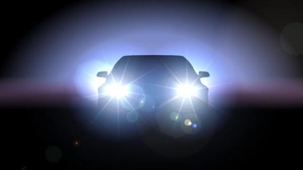 Nguyên tắc sử dụng đèn chiếu sáng ô tô bạn cần nhớ - ảnh 2