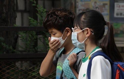 Làm gì khi nghi mình nhiễm cúm A H1N1 - ảnh 4