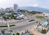 Giá đất Đà Nẵng sốt bỏng tay