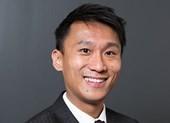 Lá thư ICA gửi luật sư Vũ 'nhôm' ở Singapore nói gì?