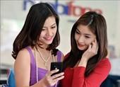 MobiFone chính thức cung cấp đầu số 089
