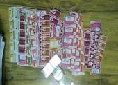 Đọc báo mới biết bị lừa 70 triệu đồng vì thẻ điện thoại