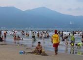 Đà Nẵng đón hơn 5 triệu lượt khách du lịch