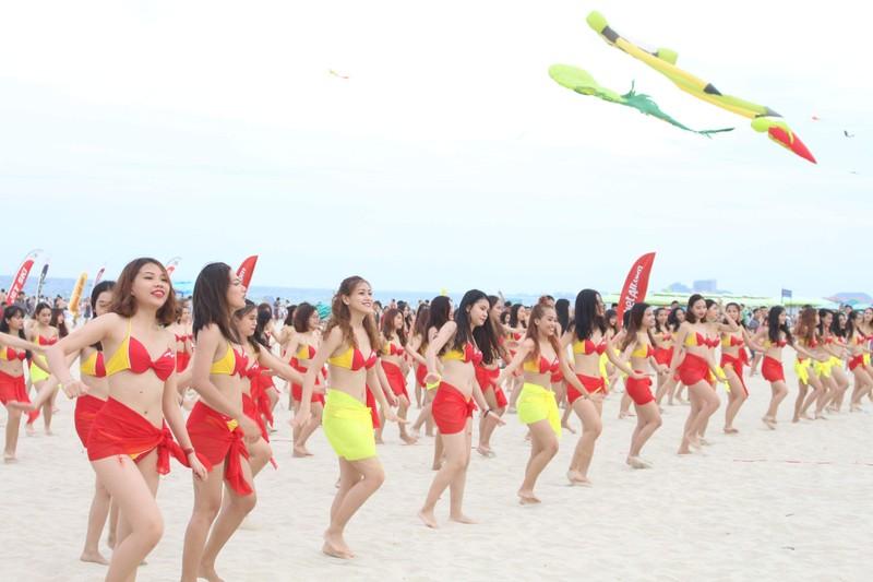 Có gì mới tại Đà Nẵng – Điểm hẹn mùa hè 2018? - ảnh 3
