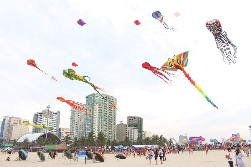 Có gì mới tại Đà Nẵng – Điểm hẹn mùa hè 2018? - ảnh 2