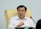 Đà Nẵng: Xử lý nước thải tại bãi rác Khánh Sơn...thất bại