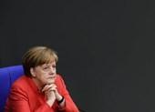 G7 sắp khai mạc, từng thành viên đang muốn gì?
