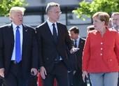 Tổng Thư ký NATO: Không gì bảo đảm liên minh không tan vỡ!