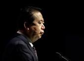 Bộ Công an Trung Quốc: Ông Mạnh Hoàng Vĩ bị nghi nhận hối lộ